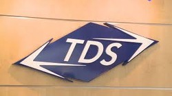 TDS Service