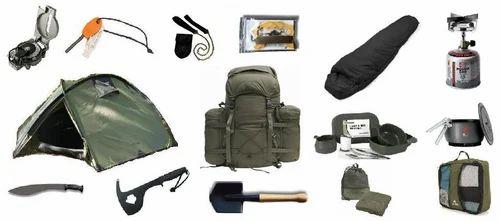 Camping Gear at Rs 100000  2f787784f