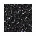 PPCP V Black Granules