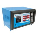 Eco Gas 100 Petrol Gas Analyzer