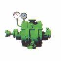 Twin Lobe Air Compressor Spares