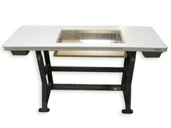 Sewing Machine Table   Sewing Machine Folding Table Manufacturer From  Ludhiana