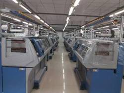 Computerized Used Sweater Knitting Machine