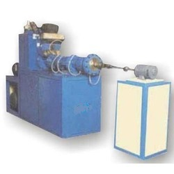 Fryums Making Machine, 95 Hp, Capacity: 250 Kg Per Hour