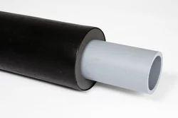 Flexalen SL Insulated Pipe