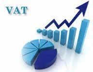 VAT / Sales Tax