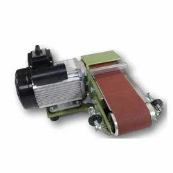 Belt grinder machine gurgaon