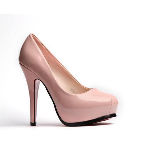 ed568947393 Womens Footwear in Delhi