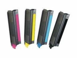 HP -1215cb540 541 542 543 Color Toner Cartridges