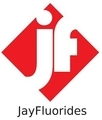 Jay Intermediates & Chemicals
