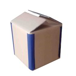 Cargo Corrugated Boxes