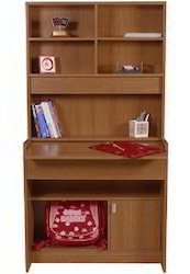 Study Table Cupboard Designs full size of bedroommodern white wooden corner desk ideas under fascinating red hardwood bookshelves Wooden Wardrobe Manufacturer From Coimbatore