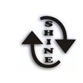 M/s Shine Electromech