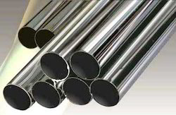 Titanium Grade.9 Welded Pipes