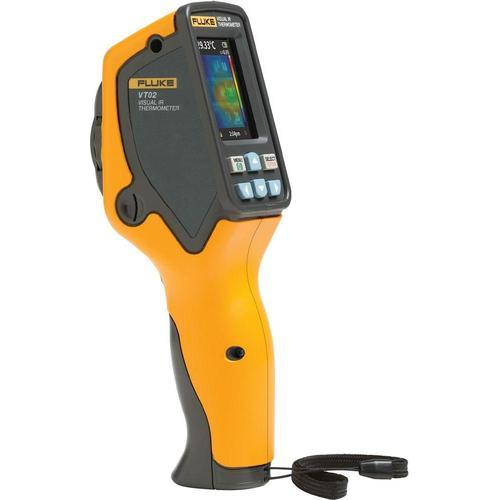 Infrared Thermometer - Fluke 62 Infrared Thermometer Manufacturer