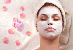 Naturence Facial Services