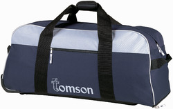 Large Travel Bag Suppliers, Manufacturers & Dealers in Delhi