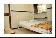 Mixed Dorm Non A/c Room
