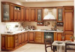 Kitchen Cabinets In Ernakulam Kerala Rasoi Ke Cabinet Suppliers