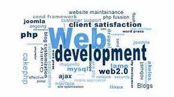 Web Application Development (Diploma)