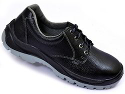 Allen Cooper AC-1177 Safety Shoe