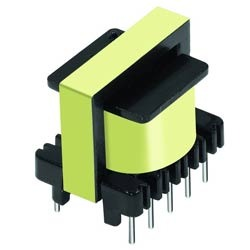 PCB Transformer