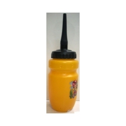 Shorty Semi Soft Water Bottles
