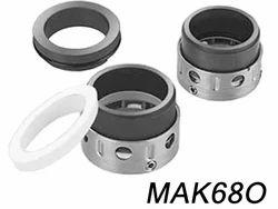 MAK68O PTFE Seals