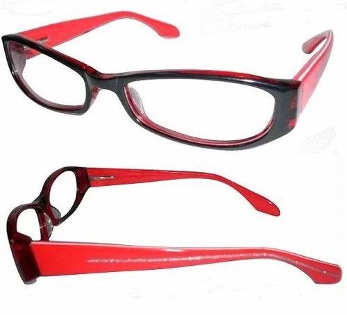 402e767ad6b Acetate Optical Frame
