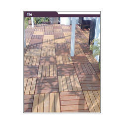 Wood Tiles In Hyderabad Telangana Get Latest Price From Suppliers