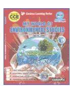 EVS Book