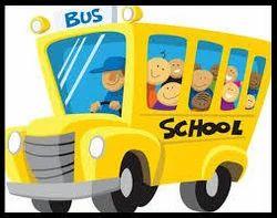 School Transport Playschool