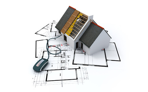 Image result for Services Architect