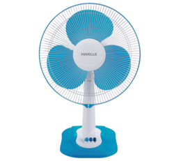 Swing ZX Table Fan (Havells)