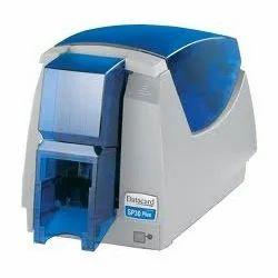 Datacard SP30 Printer