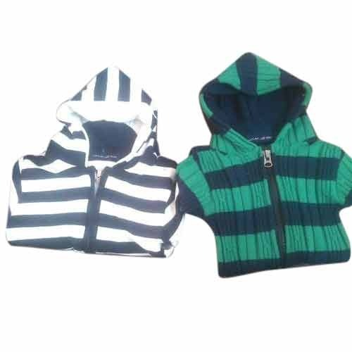 de680105c Baby Sweater Hood - View Specifications   Details of Baby Sweater by ...