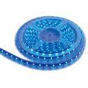 LED Soft Strip