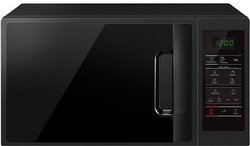 Samsung MW73AD-B/XTL 20 L Solo Microwave Oven