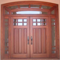 awesome solid main doors with main door & Main Door. Good Best Main Door Images On Pinterest Doors And Modern ...