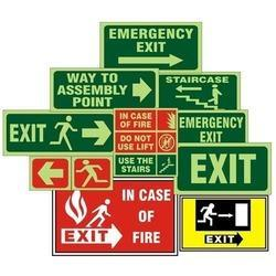 Glow Sign Board Manufacturers Suppliers Amp Traders Of