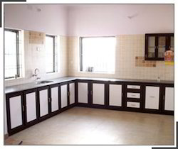 Interior Designing Services Drawing Room Interiors Services Manufacturer From Ludhiana