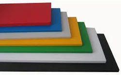 Foam Board & Sun Pack Printing
