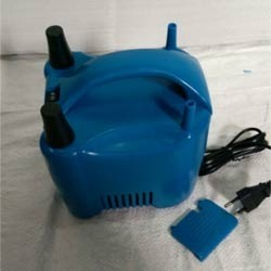 Electric Balloon Pump HT-508