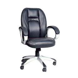Revolving Office ChairsRevolving Chairs in Ahmedabad  Gujarat   Manufacturers   Suppliers  . Office Furniture Suppliers In Ahmedabad. Home Design Ideas