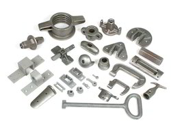 Scaffolding Casting Parts