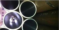 Industrial Honed Pipes