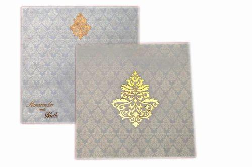 Hindu Wedding Cards Templates Greeting Invitation Cards