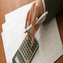 Working Capital Loans
