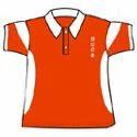 School T-shirt Sports T Shirt