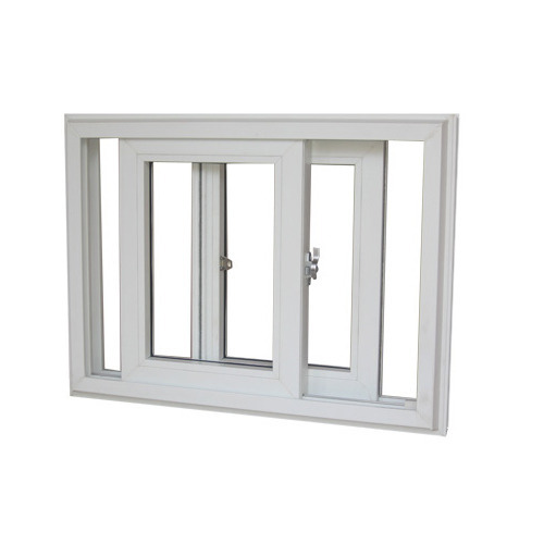 new arrival 6b8e1 20673 UPVC Sliding Windows in Jaipur, Rajasthan | UPVC Sliding ...